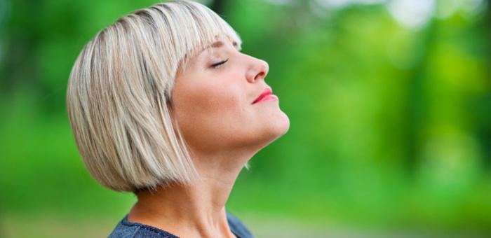 补充维生素D使呼吸更顺畅