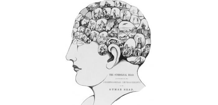 基因变异与记忆力衰退