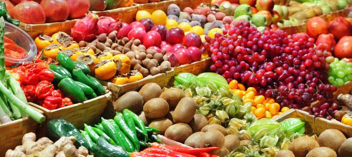 怎么能让孩子们吃蔬菜?先玩再吃才是王道