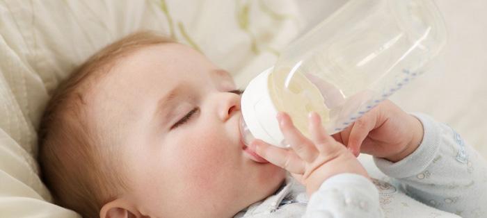 科学家来告诉你,宝宝吃什么可能会影响患白血病的风险