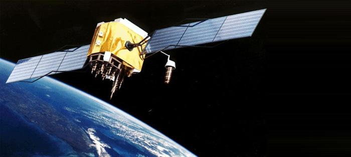 帅呆:GPS定位可达厘米级精度