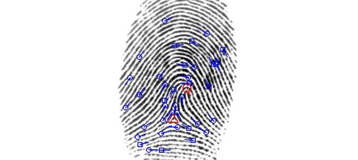 指纹会因时间变化吗?指纹识别可靠吗?