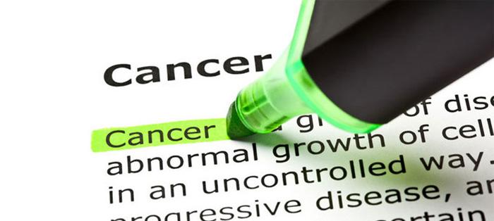 癌症死亡率虽降低,死亡人数却在增长