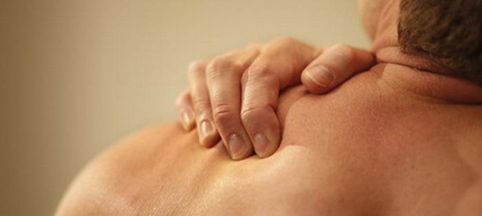 慢性疼痛病迎来治疗新机遇