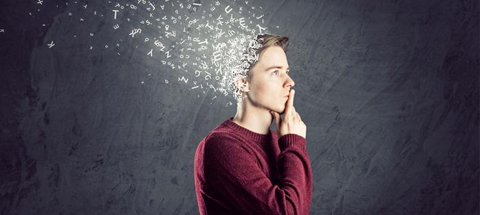 大脑研究新发现:计划和行动,孰先孰后?