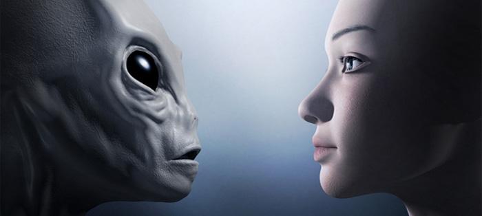 科学之家周周看:如果有一天与外星人相遇