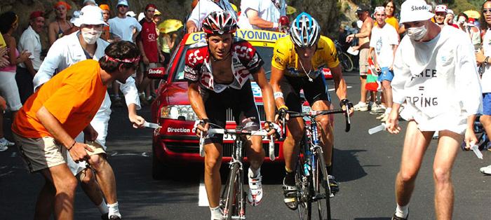骑自行车会引发睾丸癌?小伙伴们还能不能愉快地骑车了?