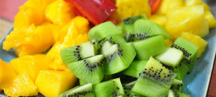 果蔬味道越来越甜,营养成分却越来越少
